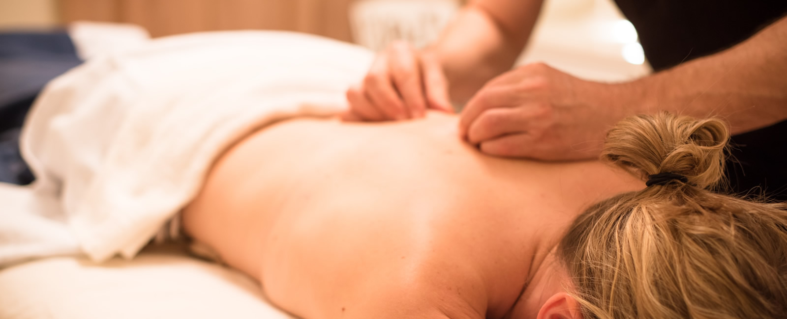 Massothérapie Vitalie - Massage Therapist in Ahuntsic Montreal